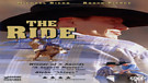 The Ride -  Full Length Christian Movies