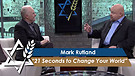 Dr. Mark Rutland: 21 Seconds to Change Your World (Part 3) (May 20, 2016)