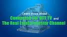 Learn More About The Real Estate Inv...