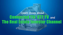 Learn More About The Real Estate Investors Channel