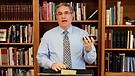 Dr. Cucuzza's Gospel Presentation