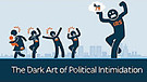 Political Intimidation