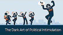 Political Intimidation