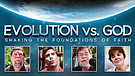Evolution Vs. God Full Christian Mov...
