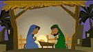 Good Person - Christmas Animation SD...