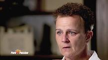 KathyGrace Pt 2  - A Transsexual Story