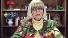 Donna K Floyd