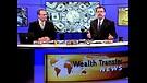 Wealth Transfer News 3-5-17