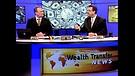 Wealth Transfer News 3-12-17