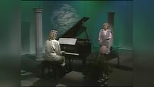 Gitten Bolin, Carina Nilsson