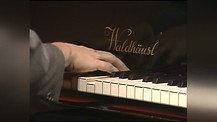 Thomas Nöttling Richard Griesfelder