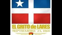 Himno de Puerto Rico  Revolucionario