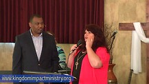 Miracle Healing Testimonies I Encounter God's Power