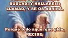 Quiero estar en tu presencia - Jose A. Rosado ~ ...