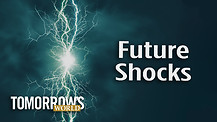 Future Shocks