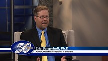 Dr. Eric Bargerhuff | Most Misused Stories of the Bible
