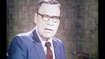 Earl Nightingale #3