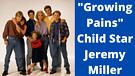 Growing Pains Star, Part 2. Are Radical Christia...