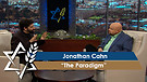 Jonathan Cahn | The Paradigm & Yom Kippur Teachi...