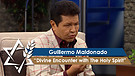 Guillermo Maldonado | Divine Encounter with The ...