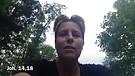Vlog 66- Empfang Pfingsten - Gaben des Heiligen ...