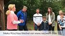 Vlog 162- Taufzeugnisse: Dämonen raus und Heili...