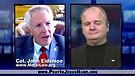 Col. John Eidsmoe defends Religious Liberty at S...