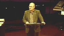 Revelation Verse-by-Verse Bible Seminar 1