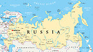 Report From Putin's New Russia - John Carter wit...