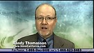 Can California Be Saved?  Randy Thomasson says Y...