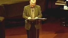 Revelation Verse-by-Verse Bible Seminar 5