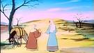 12. Die treue Ruth