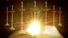 Understanding Bible Mysteries