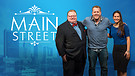 "The Heart behind Jon Erwin's ""I Can Only Imagine"" Movie 