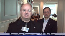 PA Representative Sam Rohrer explains Church and State in Politics