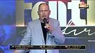 Faith On Fire - 03-21-2018 - Prophet Marc Breden...