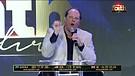 Faith on Fire - 03-23-2018 - Ps. Jarcques Van Der Westhuizen