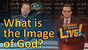 (7-09) What is the image of God?