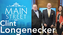 Maximizing Your Career Success | Clint Longenecker | Main Street