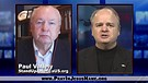 Trump pulls out of Iran deal, how that helps USA:  MGen Paul Vallely