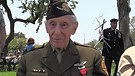 On Memorial Day, Jewish-American WWII veterans f...