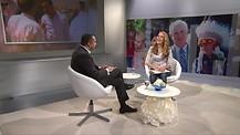 The Faytene Show — Freedom Guest: Rev Majed El Shafie