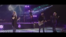 Planetshakers -  All Hail