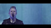 Planetshakers - Just One Touch