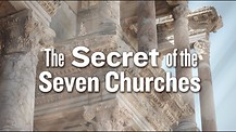The Secret of the Seven Churches