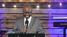 Pastor Fule Badoe - Winning Against The Odds Par...