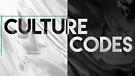 Culture Codes Part 2