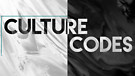 Culture Codes Worship