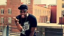07-23-2018 - Hip Hop