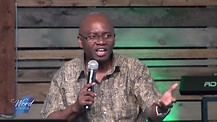 Beware Of Deception~ Deceptive Teaching ~ Pastor Fule Badoe - Part 2